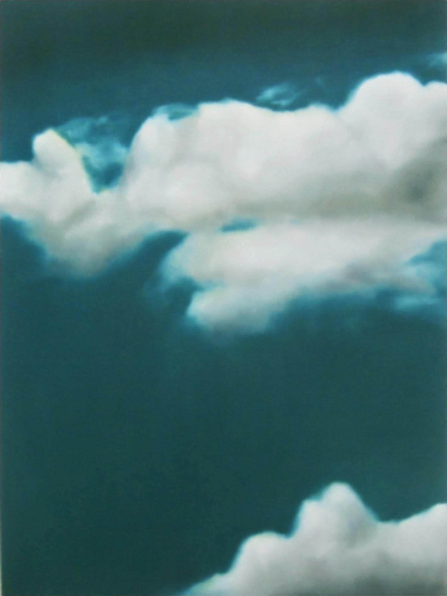 328 - Wolken