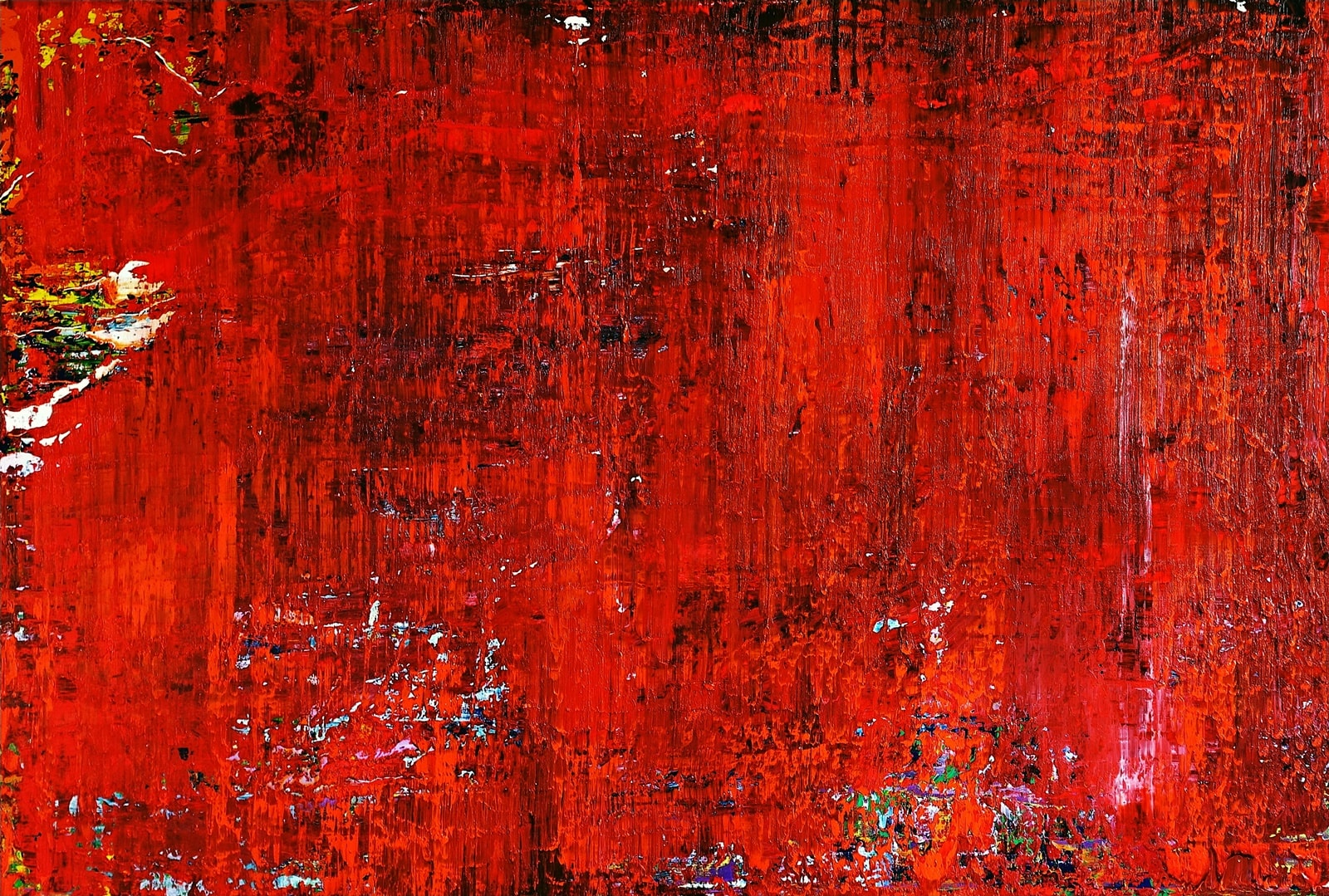 413 - Red Water